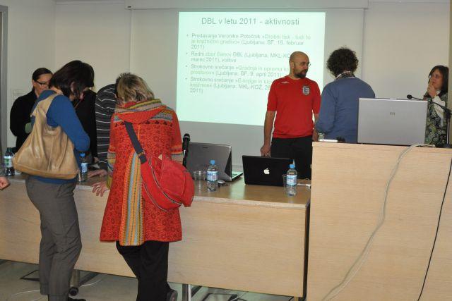 20111126_eknjige-in-slovenske-knjiznice_kerec3