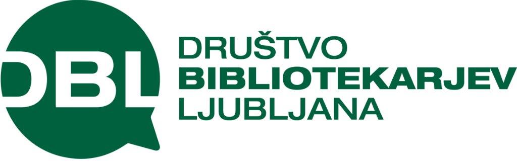 dbl-logo-napis-desno