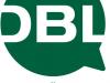 dbl-logo-napis-spodaj