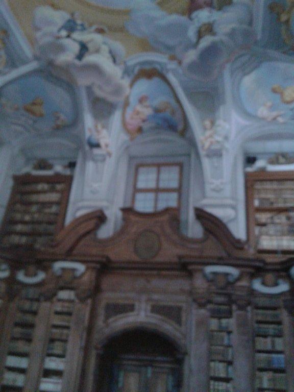 20150525_spoznajmoljubljanoiv_semeniska_jamnikalenka03