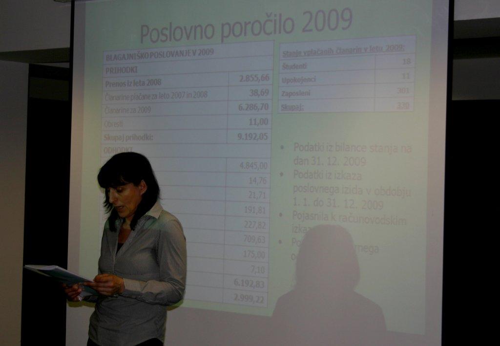 20100323_zborclanov_petehmaja13